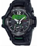 Casio Flash-Deal bei watches2u.com