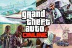 GTA V Online: 200.000 GTA$ + 1.000.000 GTA$ (Rockstar Games Social Club + Prime Gaming)