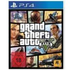 gta-v-ps4xbox-one-fuer-28e