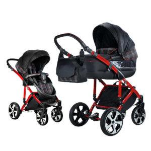 gti-kinderwagen-von-knorr-baby-bei-babymarkt-de