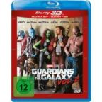 guardians-of-the-galaxy-vol-2-3d-2d-blu-ray
