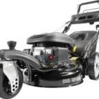 guede-big-wheeler-trike-465-d-blackline-benzin-rase