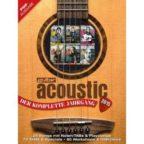 guitar-acoustic-PDF-Jahrbuch-2015