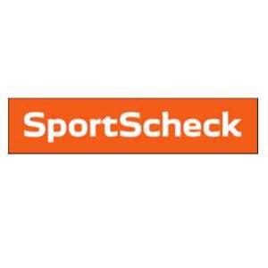 gutscheinfehler-80e-rabatt-bei-sportscheck
