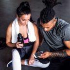 gym-human-sport-training-exercise-yoga-3