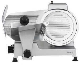 h-koenig-msx250