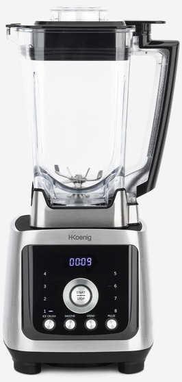 h-koenig-mxh880