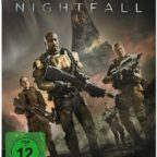 halo-nightfall-steelbook-blu-ray-fuer-5e-media-markt