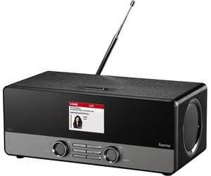 hama-b-ware-internet-tischradio-aux-dab
