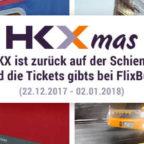 hamburg-koeln-express-header