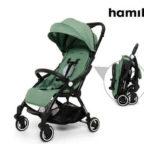 hamilton-one-prime-x1-buggy