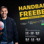 handball_cover