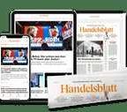 handelsblatt-2