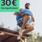 hanseatic-bank-genialcard-mit-30-e-guthaben-1