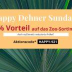 happy-sunday-10_25-zoo_kw37_21_2400x960-23919-0