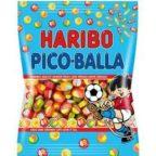 haribo-pico-balla-175-g