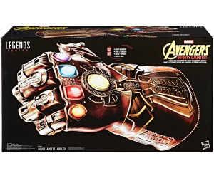 hasbro-marvel-avengers-infinity-war-gauntlet