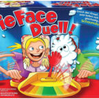 hasbro-pie-face-duell
