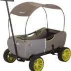 hauck-eco-mobil-forest-t931008