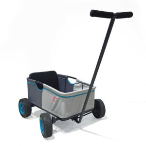 hauck-toys-handwagen-eco-uno-stone-a256737