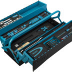 hazet-metallwerkzeugkasten-190-79-79-teilig