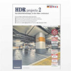 hdrprojekcts2