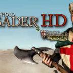 header-150