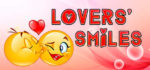 [Steam] Lovers ' Smiles Spiel kostenlos [Statt: 0,79€]