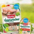 header-vegetarischer-genuss-3