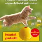 header_aktion_futterball_2