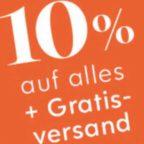 heine-10-rabatt-auf-alles-gratisversand