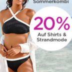 heine-20-auf-shirts-und-strandmode