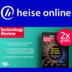 heiseTechnology