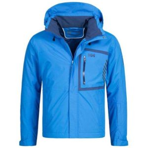 helly-hansen-swift-ski-jacket-tech-waterproof-mit-recco-rescue-system