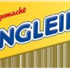 henglein_logo_kachel