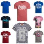 herren-superdry-t-shirts