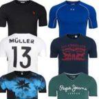 herren-t-shirts-ab-299e
