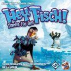 hey-danke-fuer-den-fisch-gesellschaftsspiel
