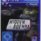 hidden-agenda-ps4