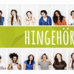 hingehoert_header_sc