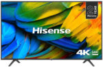 hisense-h65b7100