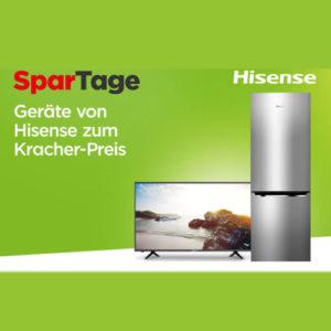 hisense-spartage-bei-ao-de-z-b-hisense-65-uhd-smart-tv