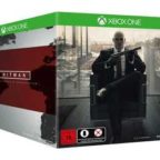 hitman-collector-s-edition-xbox-one