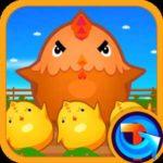 Android: Wari Gari Chicken gratis statt 0,89