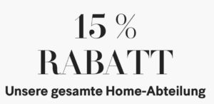hm-15-rabatt-auf-die-home-abteilung