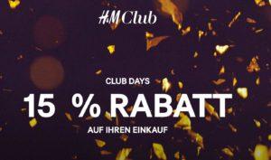 hm-fuer-clubmitglieder-15-rabatt-auf-den-einkauf-1