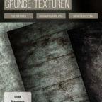 hochaufgeloeste-grunge-texturen–produktdetails
