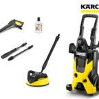 hochdruckreiniger-kaercher-k5-full-control-home