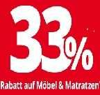 hoeffner-33-rabatt-auf-moebel-matratzen