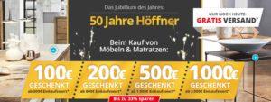 hoeffner-bis-zu-33-rabatt-auf-moebel-matratzen-1